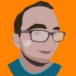 Benutzer-Avatarbild